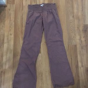 O'Neill Casual Pants, Size small